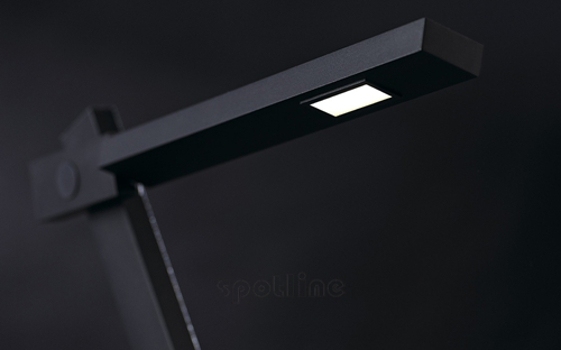 lampa biurkowa mecanica