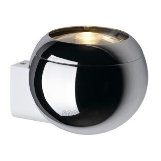 light eye ball spotline