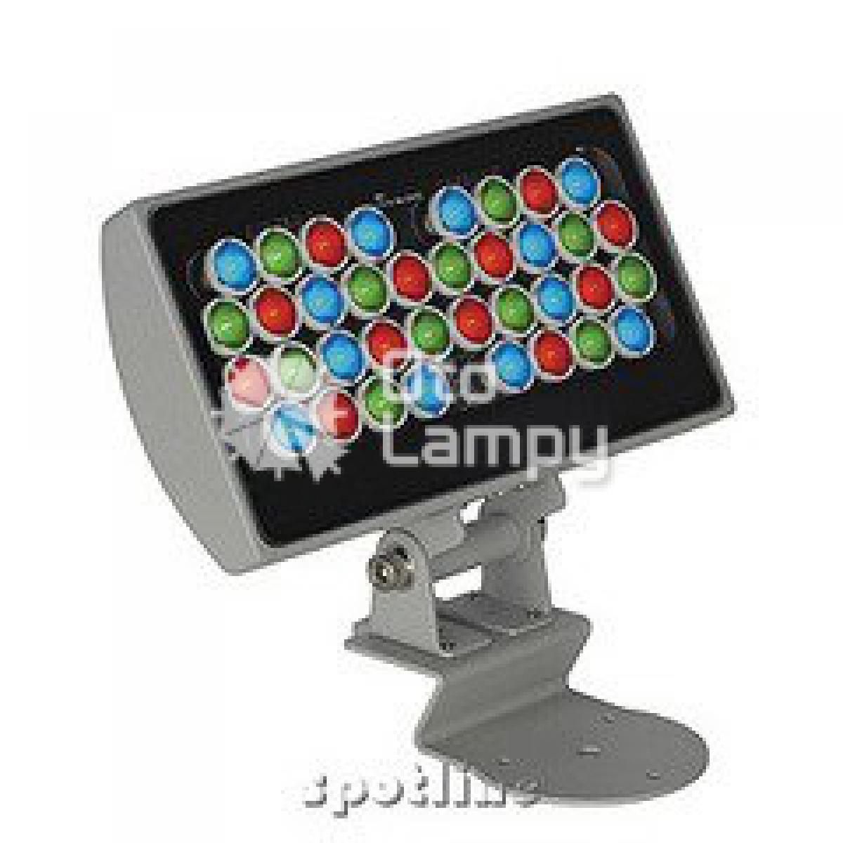reflektor LED spotline
