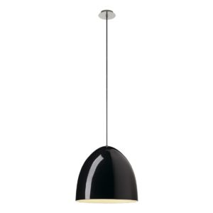 lampy spotline